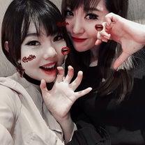 11月もよろしくです♡♡ ヾ(@⌒ー⌒@)ノの記事に添付されている画像