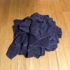 お風呂用のタオルを全取っ替え!の画像