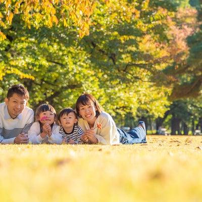 【2019年1月11日更新】親子フォト撮影会のご案内*休日開催【長野市・松本市・の記事に添付されている画像