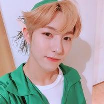 2018 NCTの仮装サジン♡の記事に添付されている画像