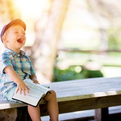 【料金改定のお知らせ】あなたの情熱は?熱ナビセッションのご案内の記事に添付されている画像