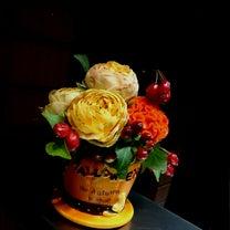 今年のハロウィンアレンジⅠ~まとめての記事に添付されている画像