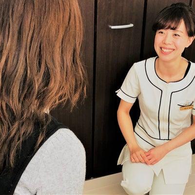 鏡を見るのが楽しくなる【お肌作り】をしませんか♡の記事に添付されている画像