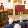 【デンマーク王室】メアリー王太子妃クリスマスシールファンデーションのパトロンの画像