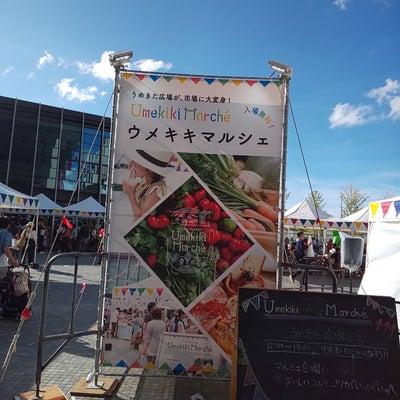 10/6 JR大阪駅に佐賀県キャラ大集合!①の記事に添付されている画像