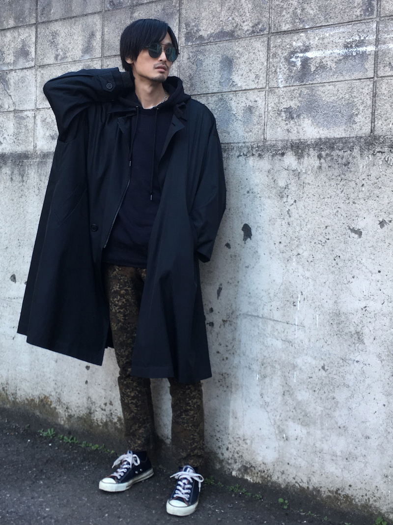 asayakimijima
