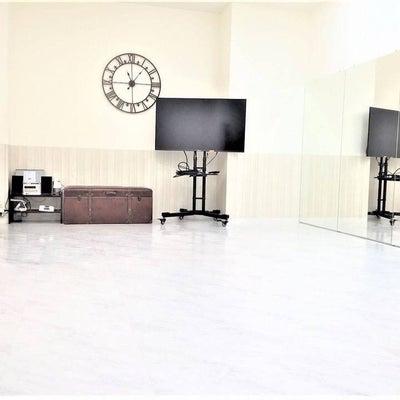 横浜スタジオ 新規クラス開校!!!の記事に添付されている画像