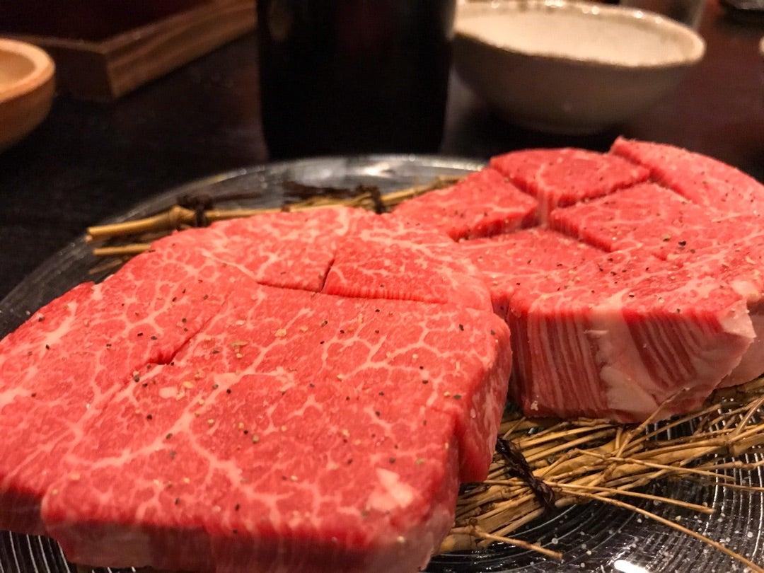 記事 たくさん食べても❤️ の記事内画像