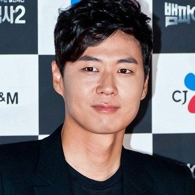 ドラマ「マイドリーム」OST「シャイニー、ジョンウク、パク・サンウ、ソ・ヨンウンの記事に添付されている画像