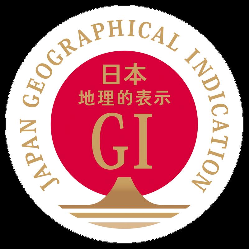 GI(地理的表示)法の改正について   政策リサーチ   開発者のブログ