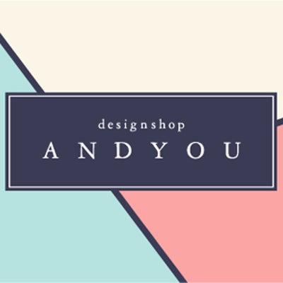 【個性派名刺】 気品のあるモンドリアンをあしらった名刺、美容院やサロンに最適ですの記事に添付されている画像