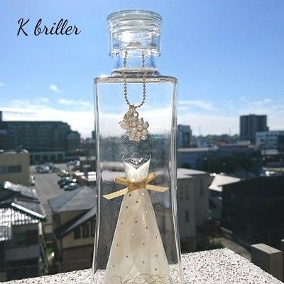 プリンセスハーバリウム 体験レッスンの記事に添付されている画像