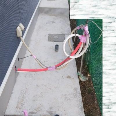 施主検査&引渡し(仮)日が決まったぞえ!他りなちゃん家の蟻問題を受けてうちの監督の記事に添付されている画像