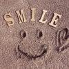 「幸せ脳」のつくり方♡の画像