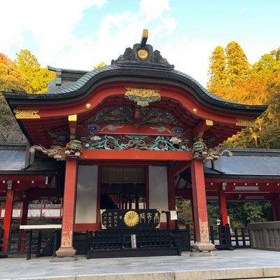 神社・お寺めぐりレポート【目次】の記事に添付されている画像