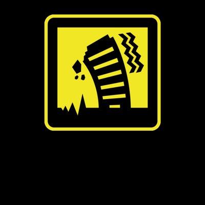 緊急地震速報・Kis-My-Ft2は互いの色を引き出し合う「君、僕」・コスモス畑の記事に添付されている画像