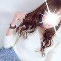 #美髪の画像