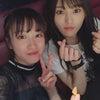 teamM  川上千尋 #SAYAKASONICの画像