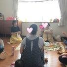 【募集中】12/17小山内愛さんベビー胎児さんの気持ちがわかる胎内記憶のお話会の記事より