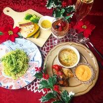12月はクリスマス特別レッスン。の記事に添付されている画像