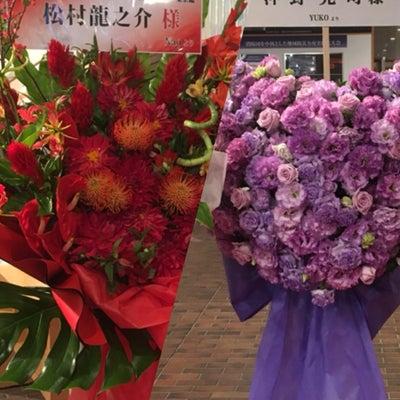 【戦国BASARA】ファンミーティング2018秋 東京昼夜の記事に添付されている画像