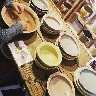 一生使えるおしゃれなお子さま用食器お探しの方へ♥️の記事に添付されている画像