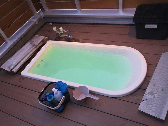 お風呂147