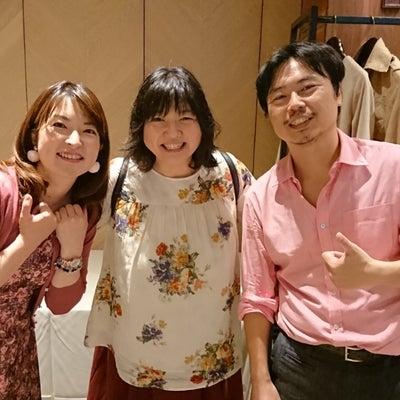 エメラルドの笑顔(^ー^)の記事に添付されている画像