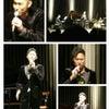 tekkan先生の20周年コンサートの画像