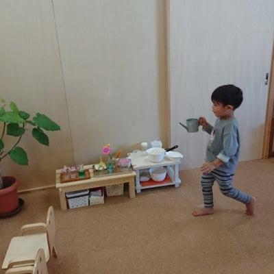 モンテッソーリplay space「nicomaru」12月のスケジュールの記事に添付されている画像