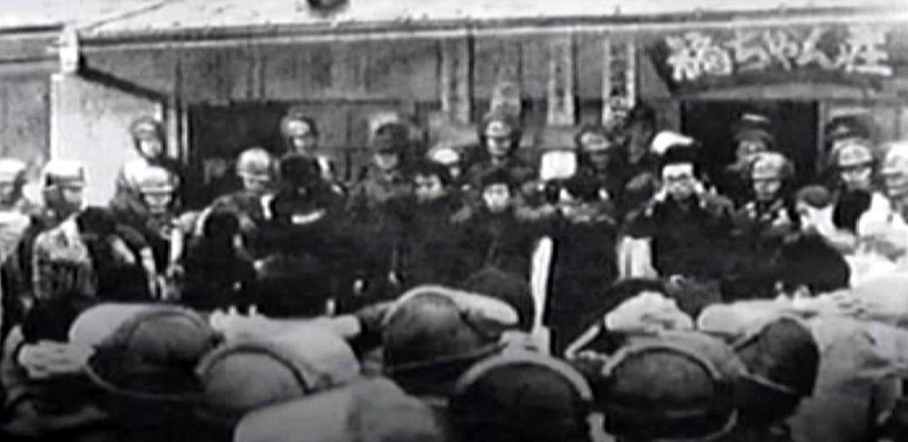 大菩薩峠事件   戦車兵のブログ
