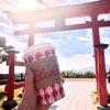 広島、山口近郊の方必見!無料のビジネスセミナーが開催されます♡の画像