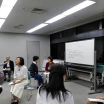 CFジャパン主催「コーチング・プラクティス」のお知らせ!の記事に添付されている画像