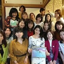 第9弾「愛の女神」神楽坂スペシャルイベント・ご出演メンバー様決定!の記事に添付されている画像