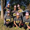 第6回熊本リレーマラソンの画像