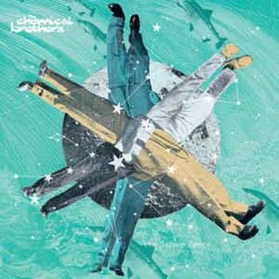 The Salmon Danceの記事に添付されている画像
