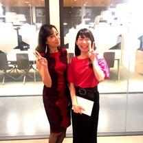 成婚女子が顔出しナマ出演!第74回婚活必勝講座@名古屋の記事に添付されている画像