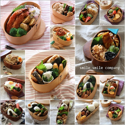 ♡ お弁当の記録、2018年10月 ♡の記事に添付されている画像