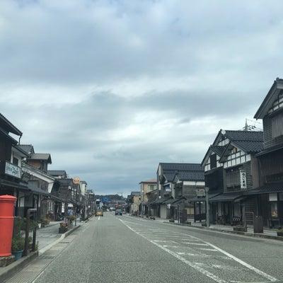 金沢旅行3日目〜(^∇^)の記事に添付されている画像