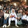 星野先達と巡る高千穂聖地巡りツアーの画像
