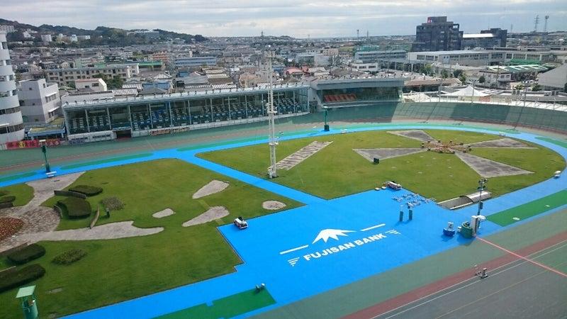 「静岡競輪場」の画像検索結果