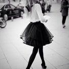 ファッションの力を味方に付ける♡の記事より