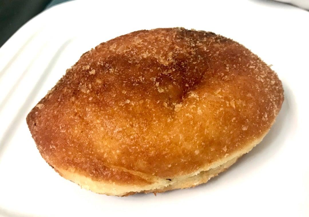 ステーキ カレー パン 窯焼きステーキ福田 - 特製和牛ミニカレーパン