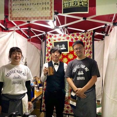 【写真で比較】1年間で全員痩せてる平岡のカフェの記事に添付されている画像