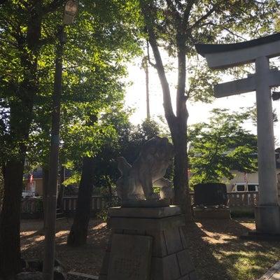 小野神社アクセス 瀬織津姫七五三華活け奉納の記事に添付されている画像