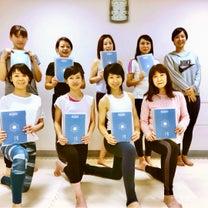 Apro METHOD Master Course ☆ 第7期 BASIC ☆の記事に添付されている画像