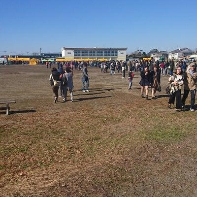 鵡川ホヤ祭り。の記事に添付されている画像