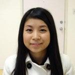 中澤智香様 アイ・カナダ留学サポート