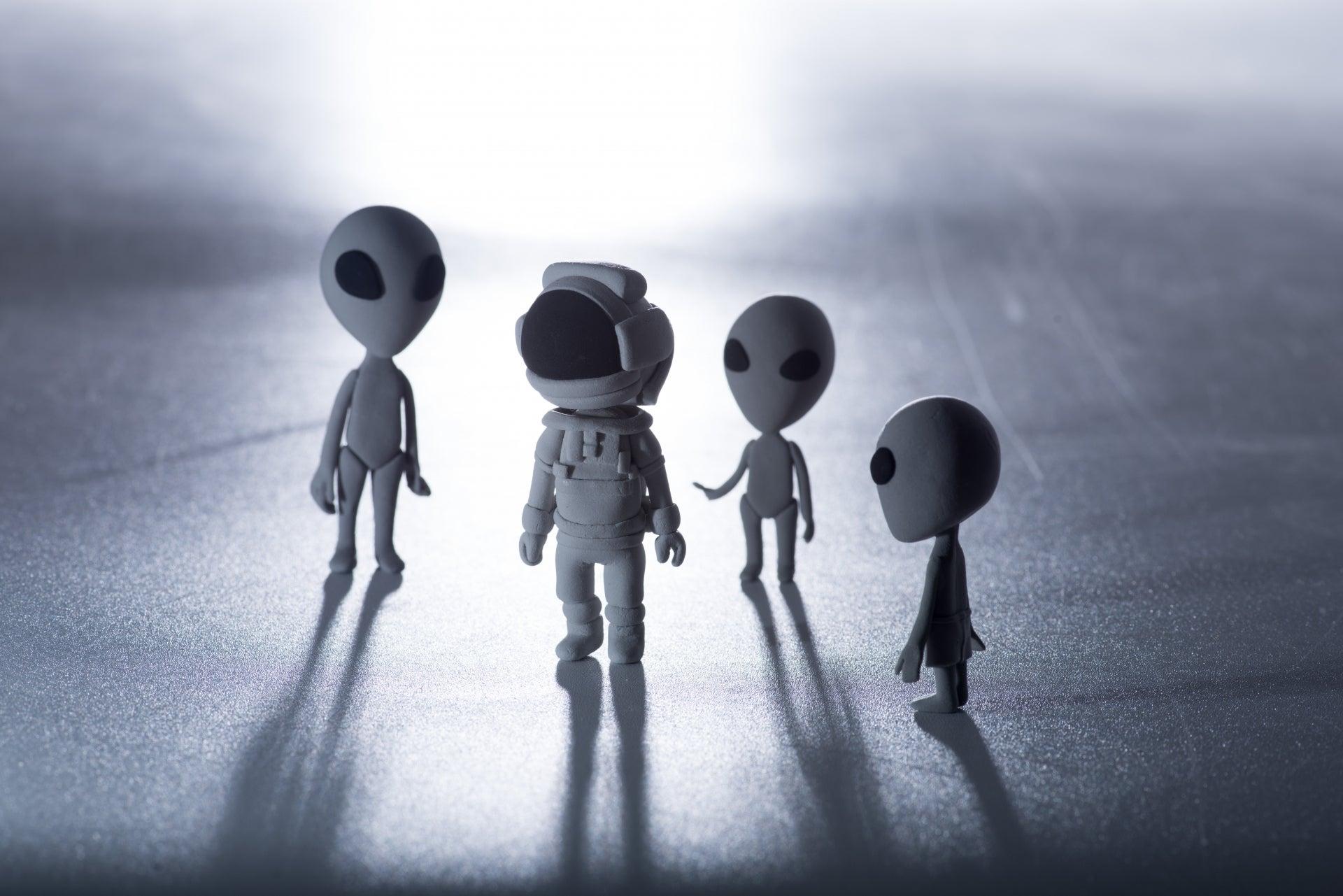 o1920128114297614371 - 前世は宇宙人?