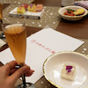 日本すっぴん協会アンバサダー集合♡の画像